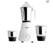 Flipkart Appliances Sale – Best Deals on Appliances :  FlipKart