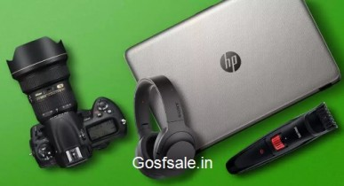 Flipkart Best Deals at One Place   Extra 10% off with All Cards on Laptops   Many Amazing offers