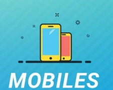Flipkart Big 10 Mobiles Sale – Crazy Deals on Mobiles – Discounts & Exchange Offers On Mobile Phones