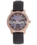 Flipkart Big Billion Days Offers on Watches – 2nd October Offers on Watches