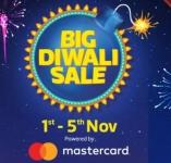 Flipkart Big Diwali Sale 1st – 5th Nov 2018 – Shubh Bhi Labh Bhi  | Flipkart Big Diwali Sale Offers