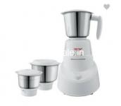 Flipkart Big Shopping Day Offers on Appliances minimum 30% off from Rs. 225 – FlipKart