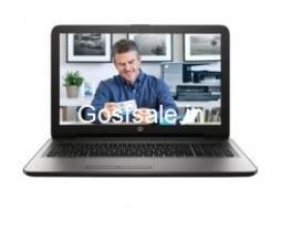 Flipkart Big Shopping Days Offer on Laptops upto 25% off + 10% off on Rs. 5999 – FlipKart Laptops Sale