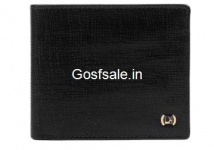 Flipkart Crazy Deal – Upto 60% off on Premium Bags, Wallets & Belts