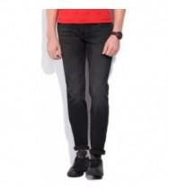 Flipkart Crazy Deal – Upto 90% Off On Wrangler Men's Jeans – Flipkart Big 10 Sale