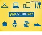 Flipkart Deal of the Day 9th January 2017
