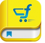 Flipkart Free eBooks & Amazon India Free Ebooks – Freebies