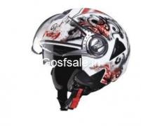 Flipkart Helmet Offers : Flipkart Big Billion Days : Studds Helmets Offers
