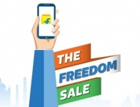Flipkart Independence Day Offers : Flipkart Independence Day Sale 2015 : 15th August Offers