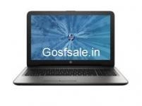Flipkart Laptops Diwali Sale : Laptops upto 25% off + 15% Cashback + upto Rs. 15000 off (Exchange)