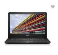 Flipkart Laptops Sale – Laptops upto 25% off + 10% off on Rs. 3000 + upto Rs. 20000 off (Exchange)