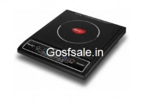 Flipkart Loot Deals on Appliances : Appliances minimum 50% off from Rs. 269