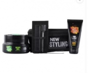 Flipkart Loot : Flat 75% off on Set Wet Beard kit (Set of 5) @ Rs.99 – Flipkart