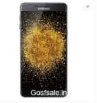 Flipkart Mobiles Sale – Best Offers on Mobiles – Mobiles upto 50% off + 10% off on Rs. 5999 + upto Rs. 20000 off (Exchange)