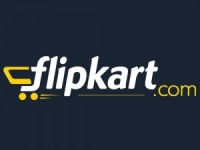 Flipkart New Year Sale – New Year Offers 2015