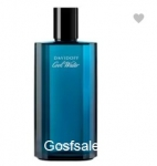 Flipkart Perfumes Sale – Perfumes minimum 50% off from Rs. 474 – FlipKart