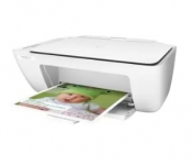 Printers upto 50% off from Rs. 2299 – FlipKart