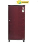Flipkart Refrigerators Sale : 25% off + 5% off on Rs. 10000 + upto Rs. 1500 off (Exchange)