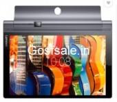 Flipkart Tablets Sale – Tablets upto 45% off + 10% off on Rs. 6499 – FlipKart Big 10 Sale