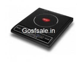 Flipkart Sale on Appliances – Appliances minimum 50% off from Rs. 269 – FlipKart