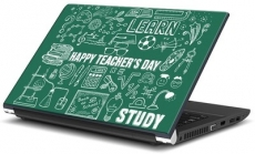 Flipkart Teachers Day Offers : 5th September Janmashtami Offers : Flipkart 5 Sep