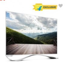 Flipkart Televisions Sale : Flipkart Big Shopping Days – 18th – 21st December : 19th December Offer