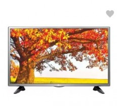 Flipkart Tv Days – TVs upto 63% off + 10% off + upto Rs. 27000 off (Exchange)