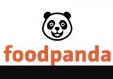 FoodPanda Breakfast Offers – Breakfast Coupons – Foodpanda Coupons 🐼