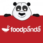 FoodPanda 50 Coupon : FoodPanda 50 Off on First Order : 50% off + 1% Off