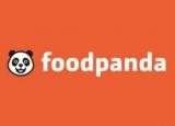 Foodpanda New Users Loot – 100% Off Upto Rs.200 – JAI100 Promo Code