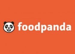 Foodpanda New Users Loot – 100% Off Upto Rs.200 – JAI100 Promo Code