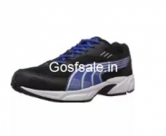 Footwear 60% off or more from Rs. 89 – Amazon