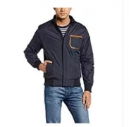 Fort Collins Clothing 50% off or more from Rs. 225 – Amazon