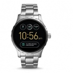 Fossil Q Smartwatch Rs. 13296 – Amazon
