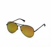 Foster Grant Sunglasses 80% off or more from Rs. 499 – Amazon