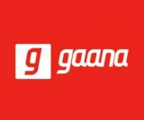 Free 3 months Gaana Plus subscription – Paytm Mall