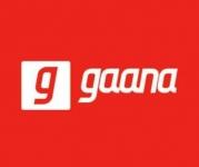 Free 3 months Gaana Plus subscription – Paytm Mall