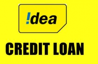 Free Emergency Talktime – Talktime Credit upto Rs. 20 : Airtel | Idea | Vodafone | BSNL