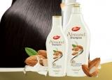 [Free] Get a Free Sample of Dabur Almond Shampoo | Free Sample