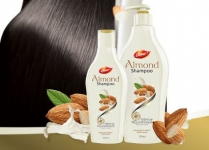[Free] Get a Free Sample of Dabur Almond Shampoo | Free Sample