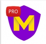 Free Mobile VPN Lifetime Android App – App Worth Rs.1300  For Free