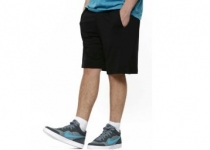 Nexa Mens Stylish Shorts + Free Recharge of Rs.200 [New User]
