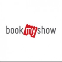 Free Rs. 250 BookMyShow Voucher – LiveYourPassion