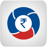 Free Rs. 45 Oxigen Wallet Balance