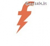 Freecharge Promo Codes – Recharges & Bill Payments upto 400% Cashback – FreeCharge