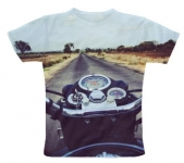 Freecultr Biking T-shirts Rs.499 – Freecultr