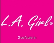 Freedom, L.A. Girl & Makeup Revolution London Beauty Products Rs. 126 – Amazon