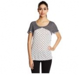 French Connection Women's Clothing 60% off + 30% off from Rs. 610 – Amazon