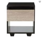 Furniture minimum 30% off + 10% Cashback – FlipKart