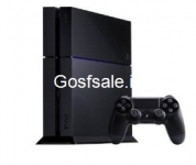 Gaming Consoles upto 47% off + 10% off from Rs. 8999 – FlipKart Big Shopping Days